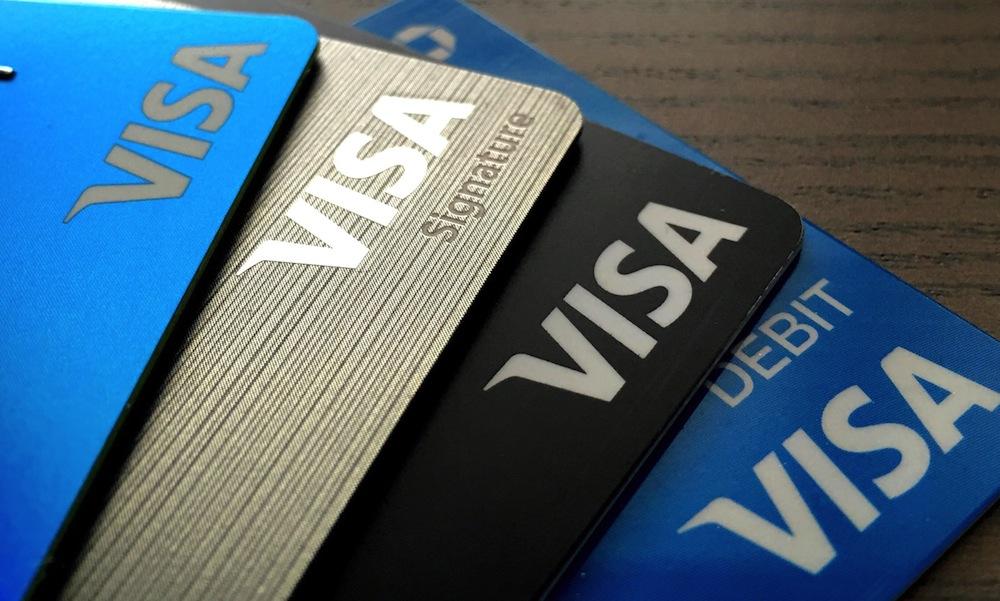 9-NEW Visa.jpg