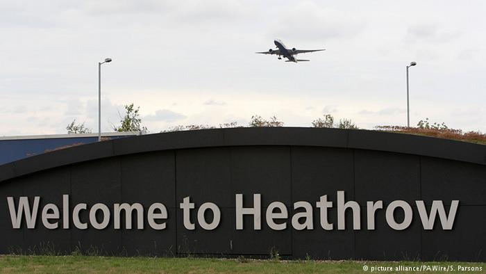 16-Heathrow.jpg