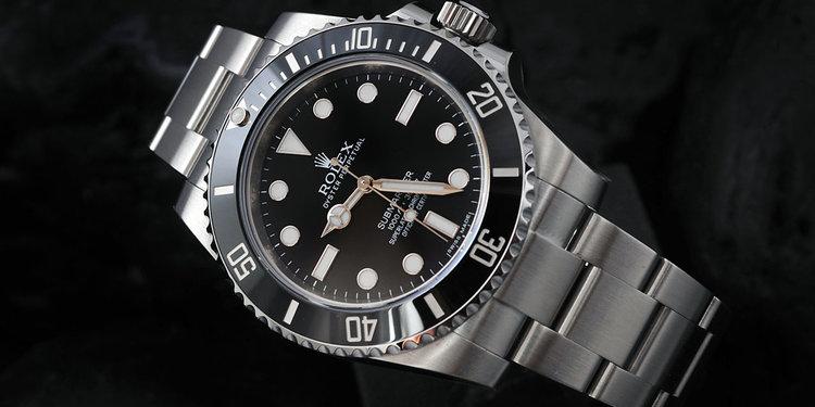 12-Rolex.jpg