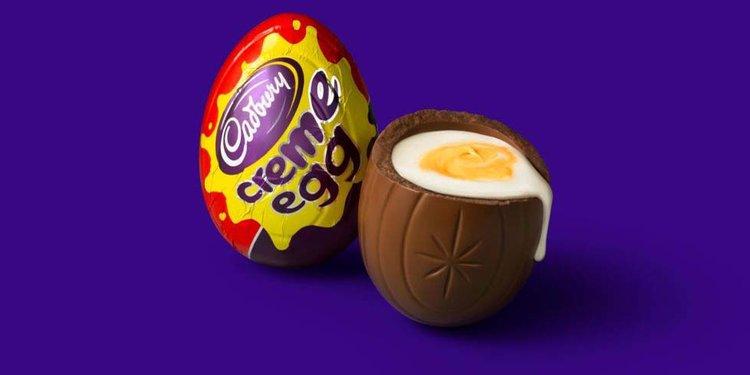11-Cadbury.jpg