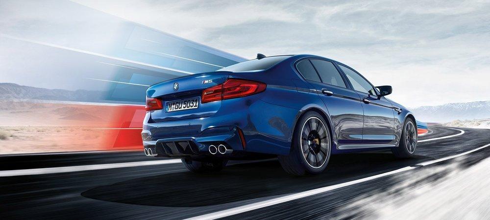10-BMW.jpg