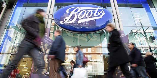 8-Boots.jpg
