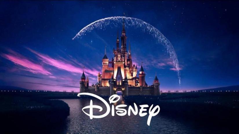 6-Disney.jpg