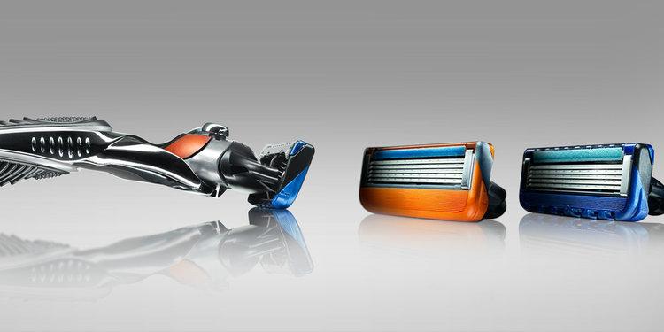 2-Gillette.jpg