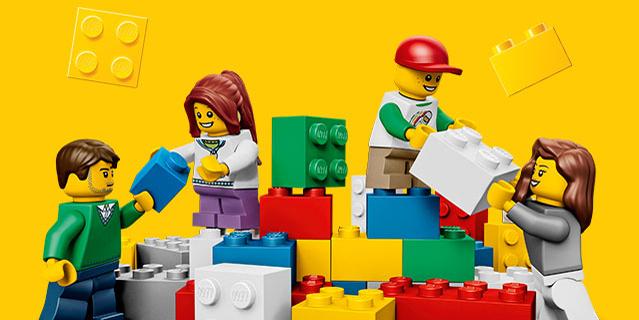 1-Lego.jpg