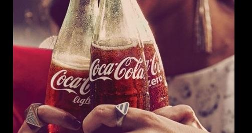 5-NEW Coca-Cola.jpg