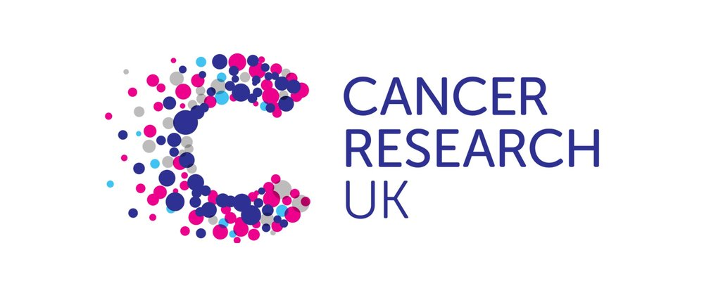 14 Cancer Research UK.jpg