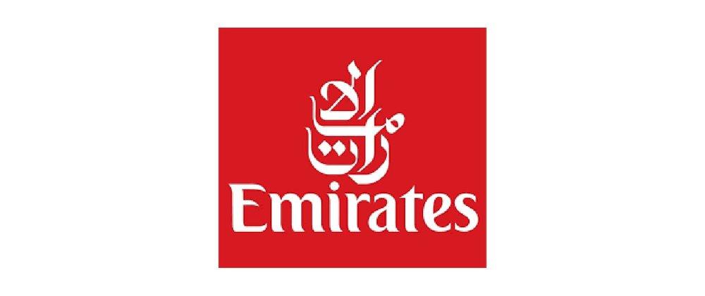 3 Emirates.jpg