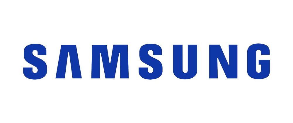 5 Samsung.jpg