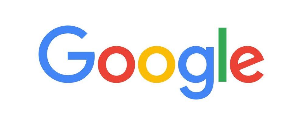 9 Google.jpg
