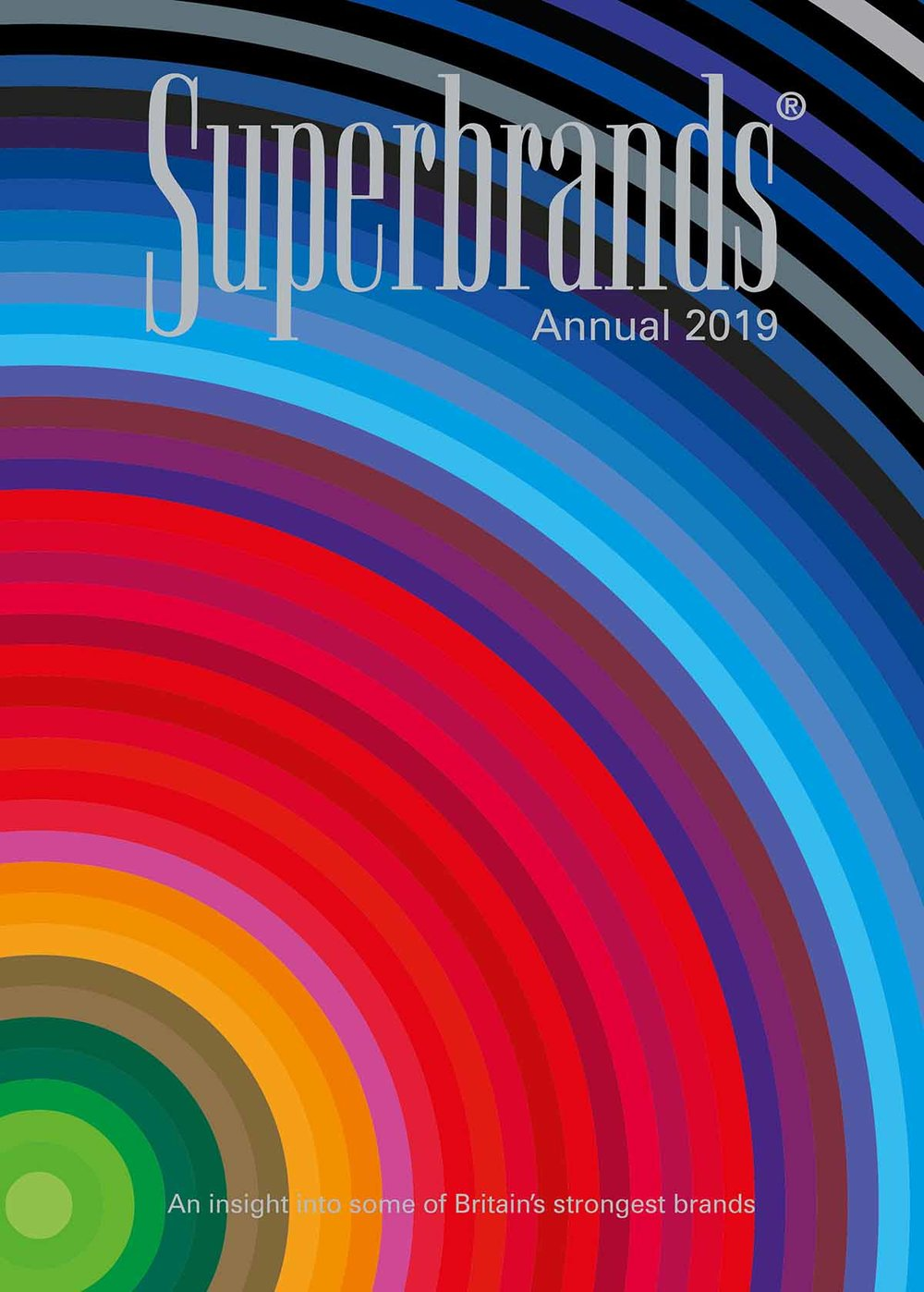 Click to read the 2019 annual