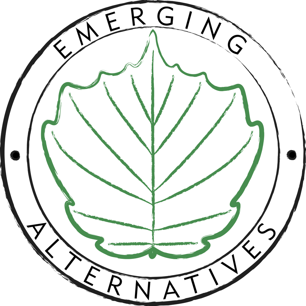 Logo-Emerging-Alternatives.png