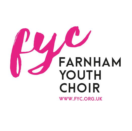 NEWS — Farnham Youth Choir