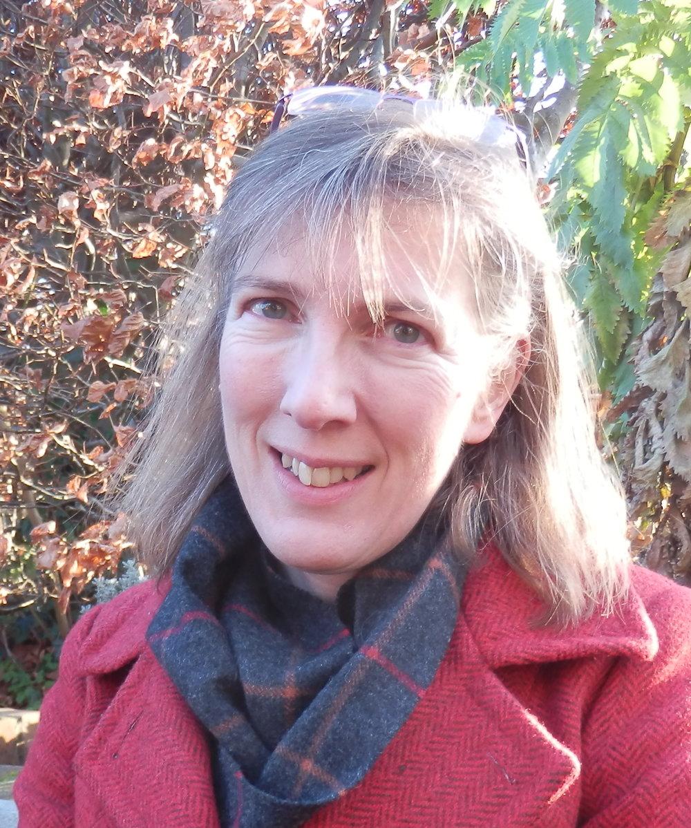 Helen Christine Cole, 21919607.jpg