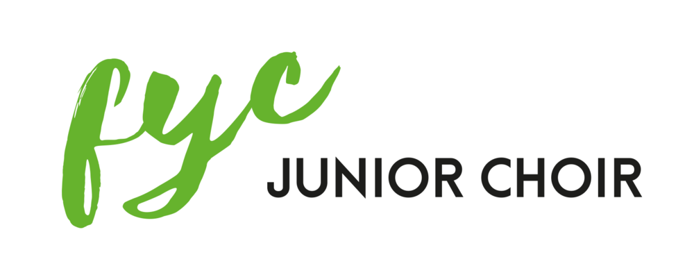 JuniorChoirLogo.png