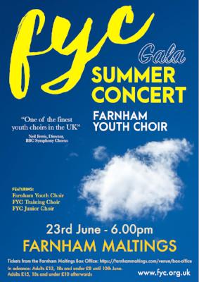 FYC Summer Gala Concert 2018.jpg