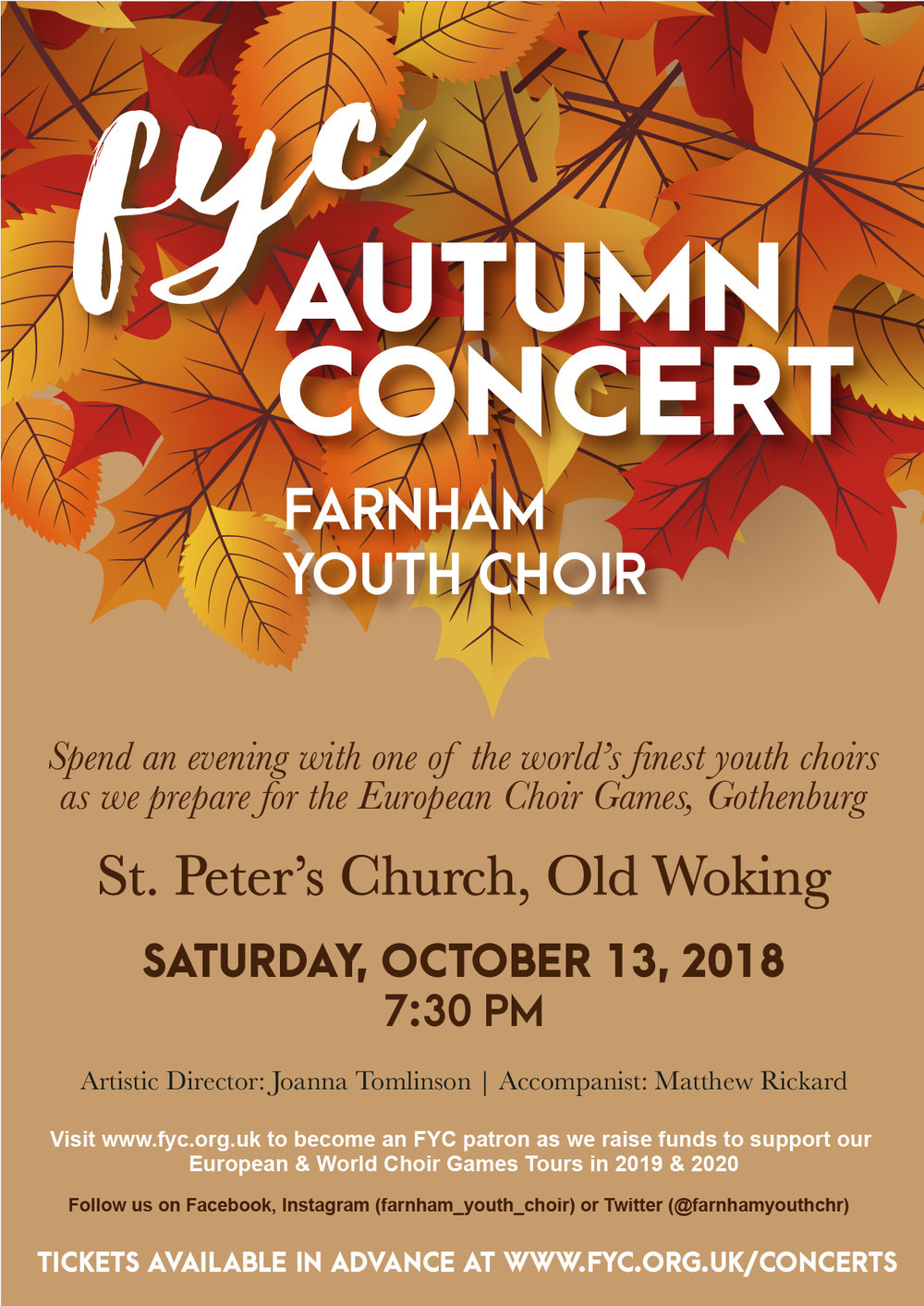 FYC Autumn Concert St Peters 2018.jpg