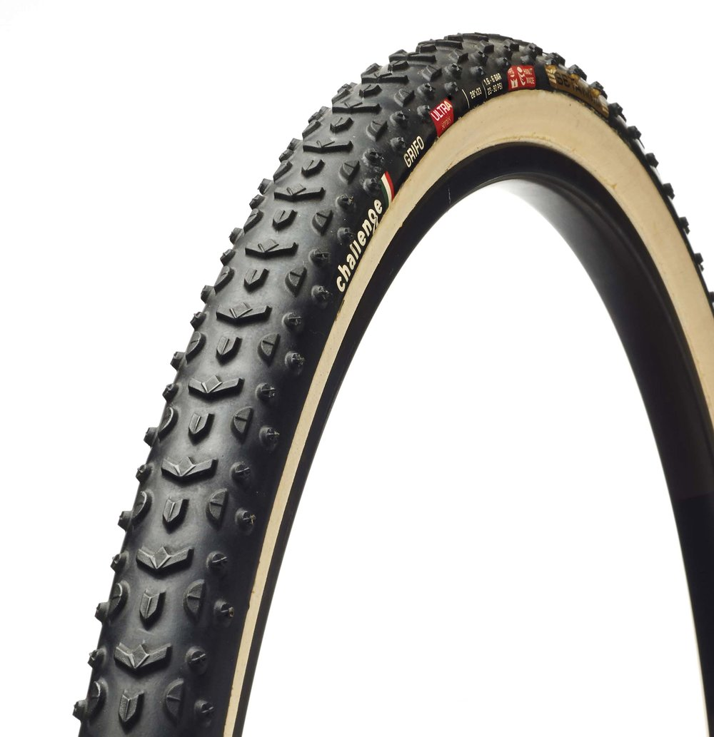 Helen Wyman's cyclocross tire.jpg