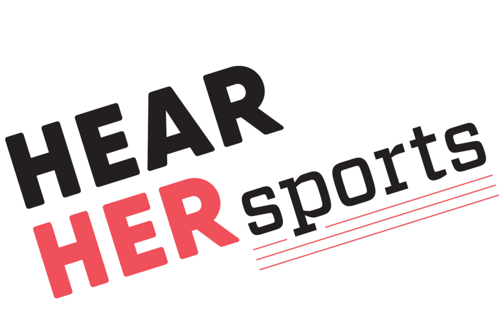 Hear Her Sports