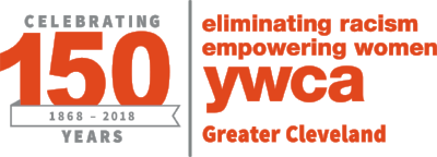 Cleveland's YWCA supports Hear Her Sports and Hear Her Sports Glenville