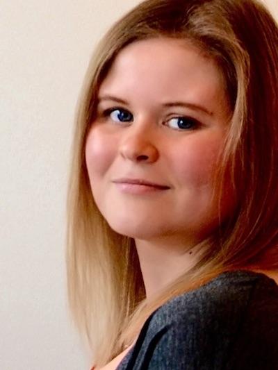 Melissa Hannish