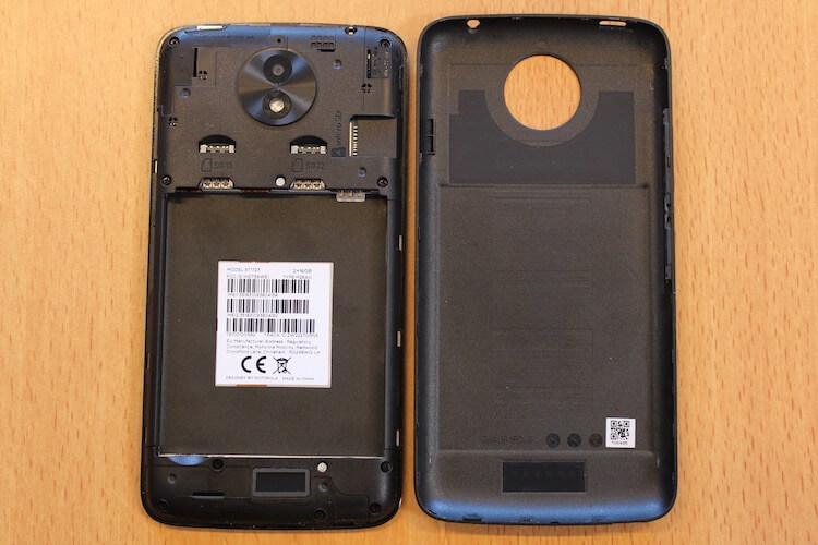 Epi-Care+mobile+brugsanvisning+telefon+1.jpeg