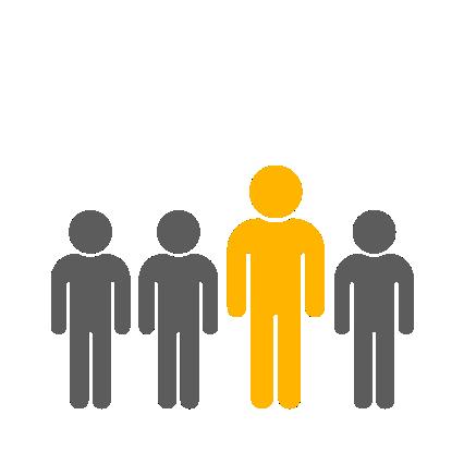 Latvijā par skolotājiem kļūst tikai zinošākie un mērķtiecīgākie skolu absolventi.Skolotājs sabiedrībā tiek uztverts kā līderis, un viņš apzinās savu vadošo lomu sabiedrības attīstībā. Vidējās izglītības sistēma nodrošina mācībām un ikdienai labvēlīgu un atbalstošu vidi, kas ļauj bērnam attīstīties, bet skolotājam brīvi un profesionāli veidot mācību procesu. Pedagogu darbs ir adekvāti novērtēts.