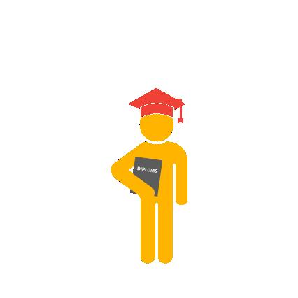 Sekmīgi pabeidzot IM Līderības attīstības programmas mācības un praksi skolā, saņemsi sertifikātu, kas apliecina tiesības turpināt darbu skolā.