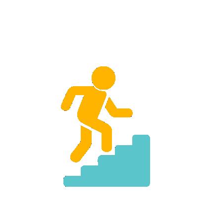 Pēc mācībām un darba ar skolēniem un sevi pašu attīstīsi prasmes efektīvi komunicēt; vadīt citus un mācīšanos; iedvesmot un motivēt; sadarboties ar dažādiem cilvēkiem; jēgpilni izvērtēt darba kvalitāti; izvirzīt mērķus; efektīvi plānot laiku; pielāgoties dažādām situācijām; patstāvīgi mācīties.