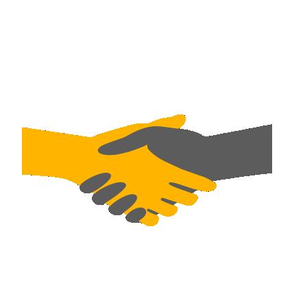 Tu saņemsi atbalstu no sava kuratora, kurš seko līdzi tavai izaugsmei, profesionālajai pilnveidei un mērķu sasniegšanai. Tevi skolā pirmajā gadā atbalstīs mentors, kurš ir pieredzējis kolēģis, kas palīdzēs iepazīt skolas vidi, sniegs padomu un atbalstu ikdienas darbā. Mācību ietvaros notiks darbs metodikas grupās un stundu izvērtēšanas grupās, kurās jaunie dalībnieki savstarpēji palīdzēs cits citam risināt problēmas, atrast labākos risinājumus un idejas skolas darbam.