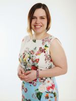 Jeļena Isajeva Latvijas un pasaules vēstures, sociālo zinību skolotāja