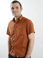 Juris Zakrevskis  Ķīmijas skolotājs