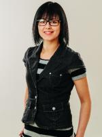 Elita Dumpe  Latviešu valodas un literatūras skolotāja