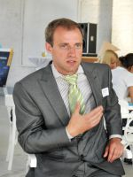 Igors Grigorjevs Matemātikas un ekonomikas skolotājs