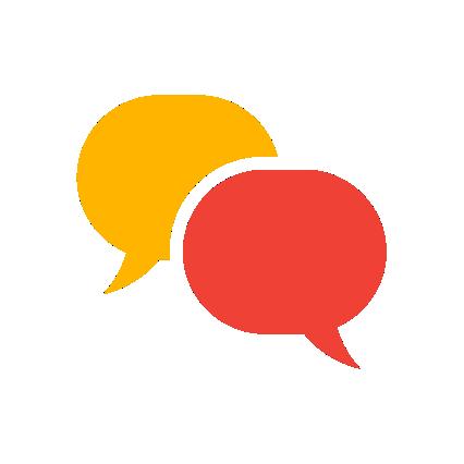 Sarunā ar vērtētājiem būs iespēja vēlreiz klātienē padziļinātāk pārrunāt jautājumus no iepriekšējām kārtām.