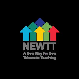 newwt-logo1a.png
