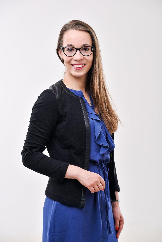 Rita Šantare  Dabaszinību skolotāja
