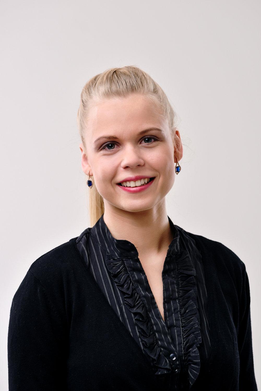Agnese Jansone   Latviešu valodas skolotāja
