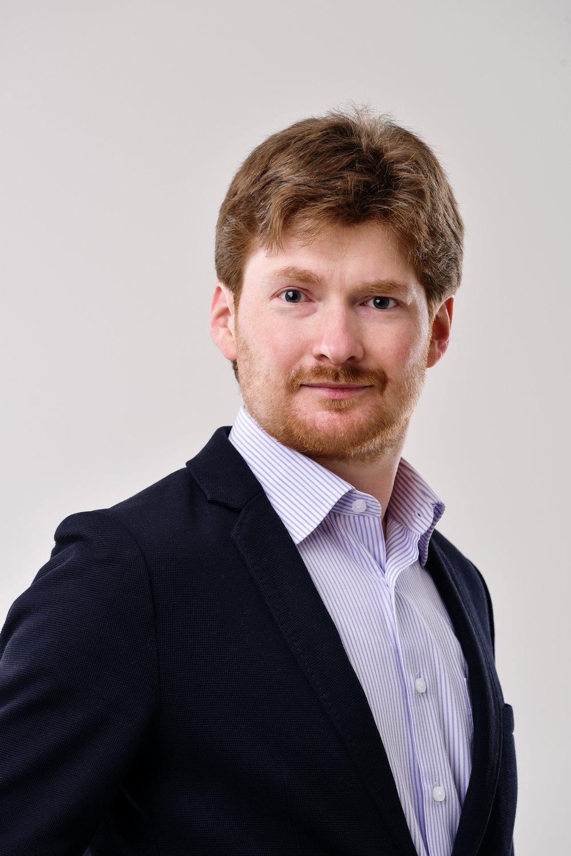 Raimonds Graudiņš  Ekonomikas un sociālo zinību skolotājs