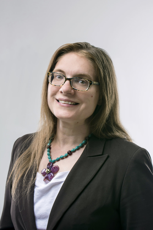 Daira Ruta Morusa Angļu valodas skolotāja