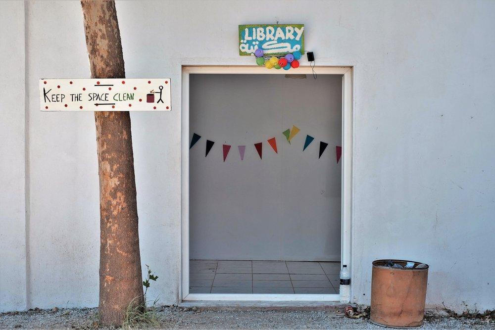 Library 1.JPG