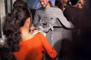 elephant dinner party.jpg