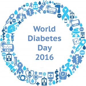 Click image for link to an International Diabetes Federation (IDF) resource