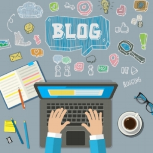 blogging-083016.jpg