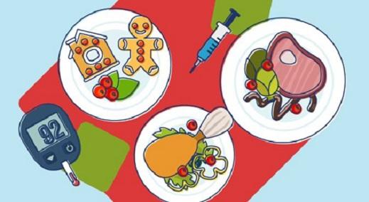Hypoglycemia-Christmas-01-1020x560.jpg