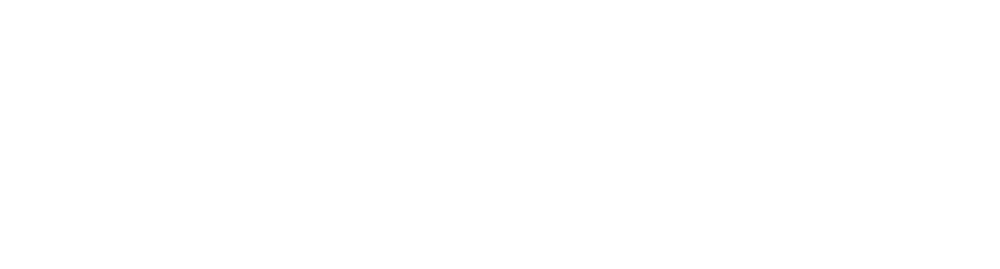 COUNTER BALANCE ROASTERS-logo-white (1).png