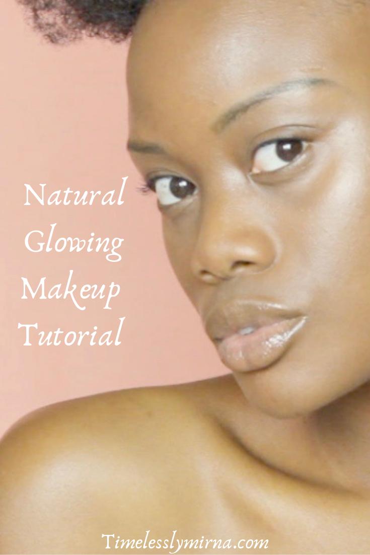 Natural Glowing Makeup Tutorial.png