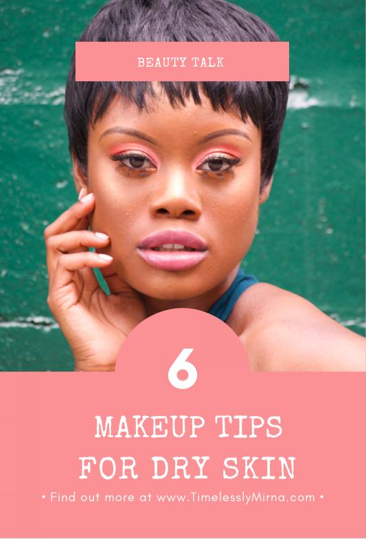 Dry Skin Makeup Tips .png