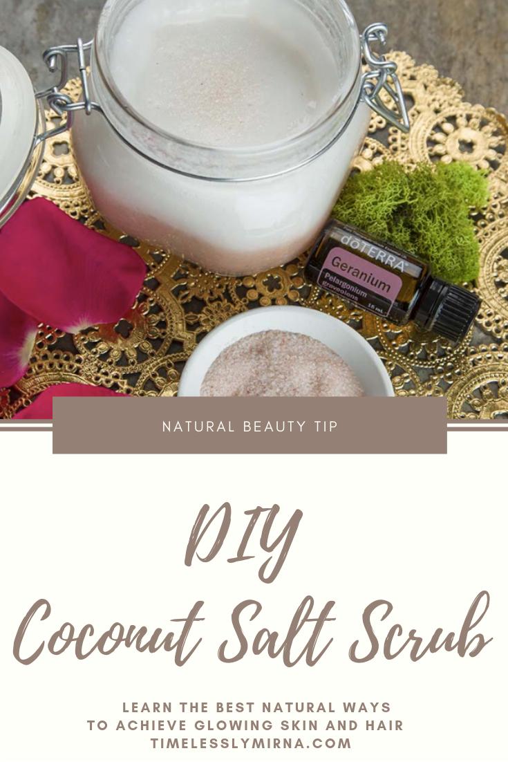 diy coconut salt scrub .png