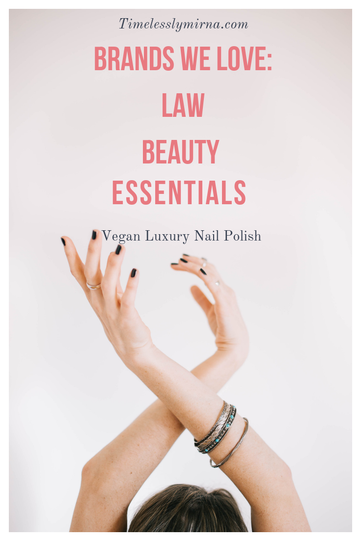 Law Beauty Essentials.png